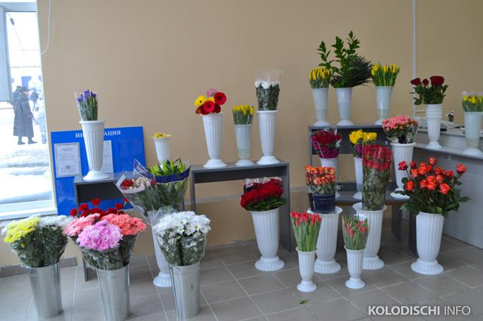 potselui-buket-tsvetov-magazini-minsk-tyulpani-optom-kazani-buket